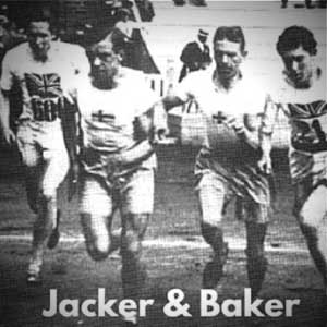 Jacker and Baker