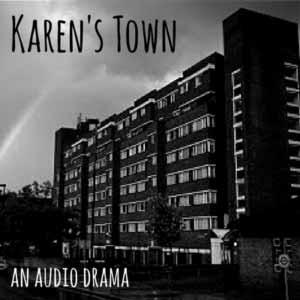 Karen's Town