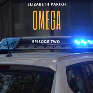 Omega Episode 2