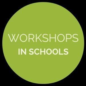 Workshops in schools