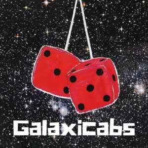 Galaxicabs