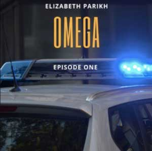 Omega Episode One