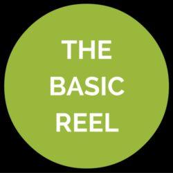 the basic reel