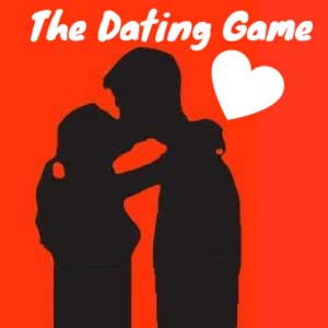 The Dating Game - Dating Comedy Audio - Valentine's Radio Comedy