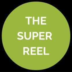 the super reel