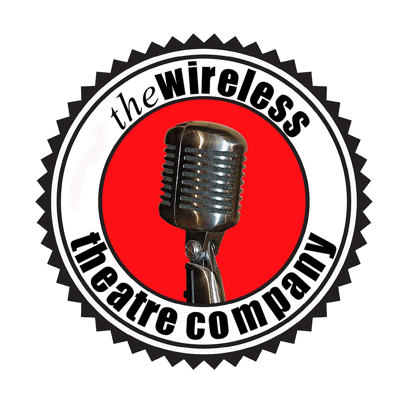 Wireless Theatre Company Audio Drama
