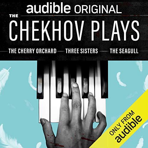 the chekov collection