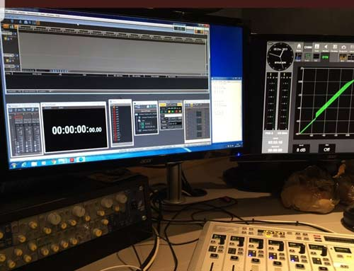 Delete Studio