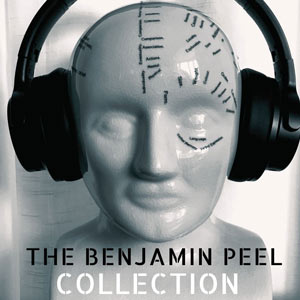 The Benjamin Peel Collection